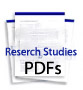 Research Studies E-Papers