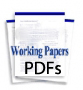 Working Paper E-Papers
